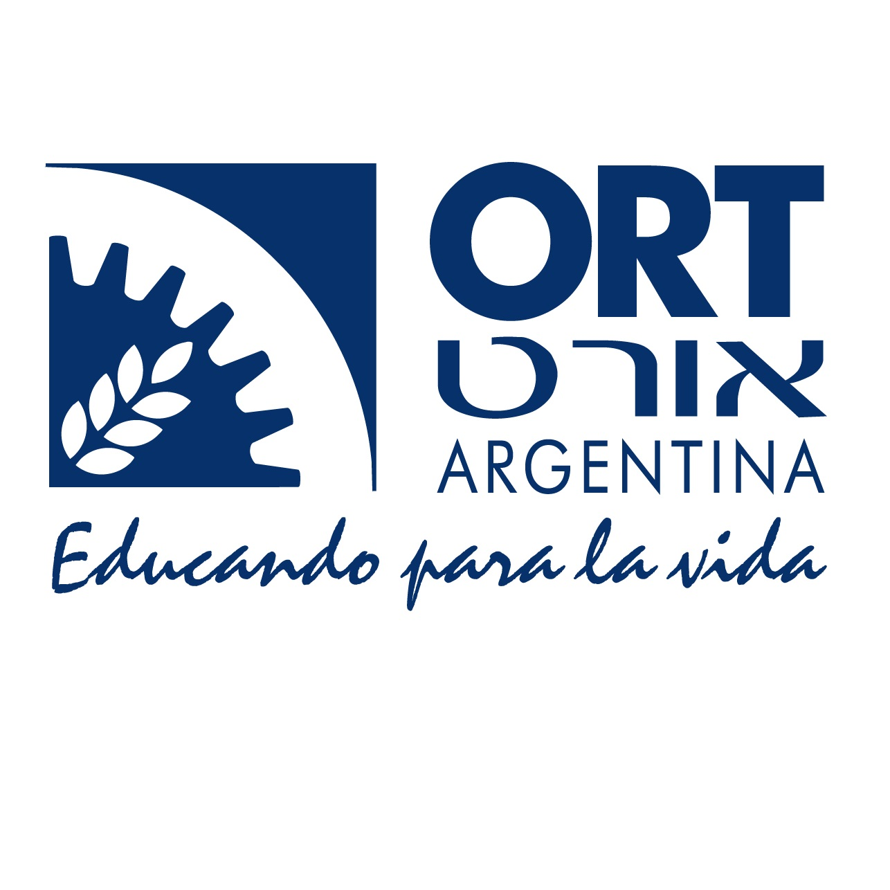 logo-universidad